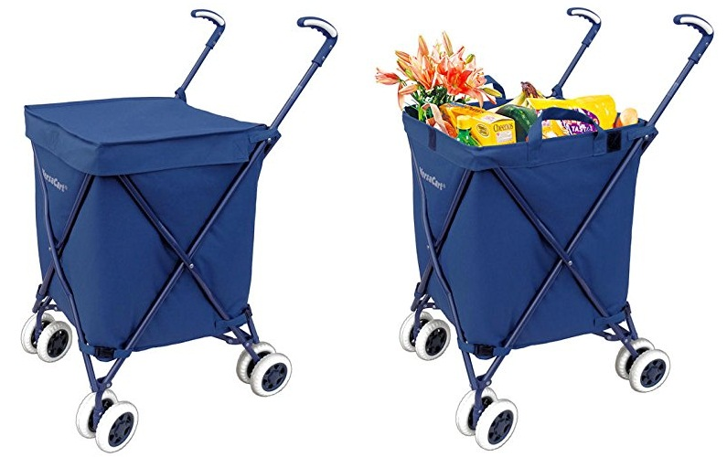 Mac-Sports-Heavy-Duty-Collapsible-Folding-All-Terrain-Utility-Beach-Wagon-Cart