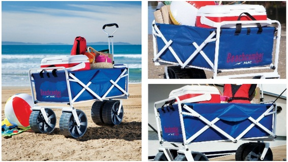 Mac-Sports-Collapsible-Folding-Wagons