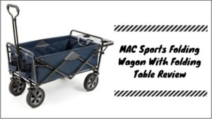 MAC-Sports-Folding-Wagon-with-Folding-Table