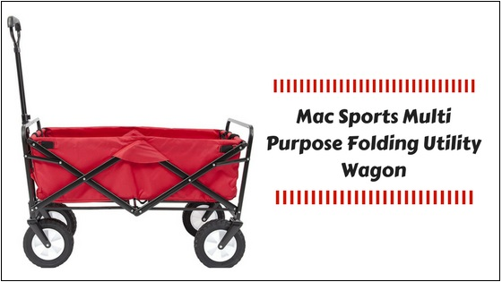 Mac-Sports-Multi-Purpose-Utility-Cart Multi Purpose Utility Cart