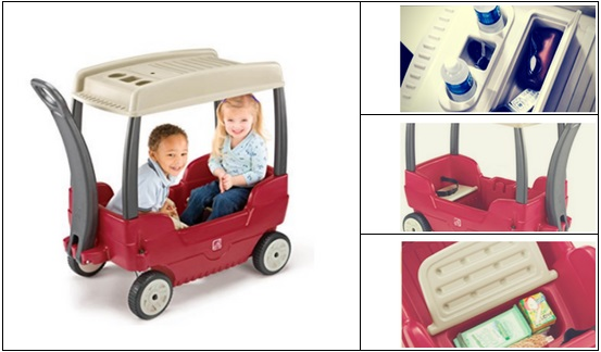 Step2-Canopy-Wagon