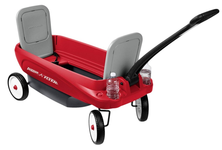 fold-up-wagon-with-seat-belts